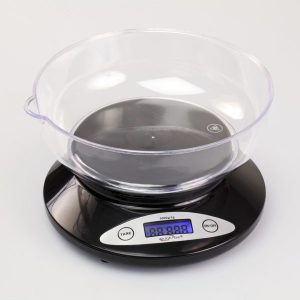 Scale-2810-2KG-75