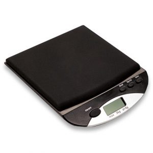 Scale-2820-3kg-78