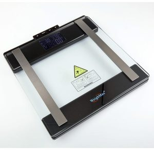 Scale-W-BF440-80