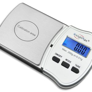 Scale-PX200-73