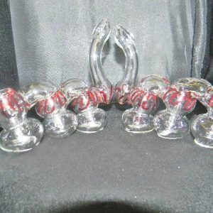 glass pipe 3 Pipe-299