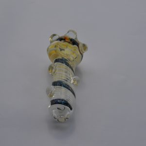 Glass Pipe-339