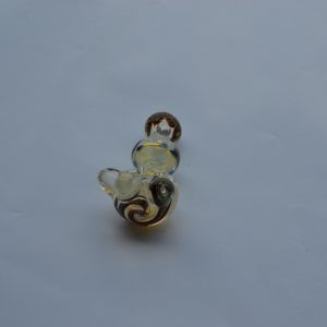 Glass Pipe-346
