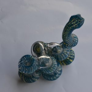 Glass Pipe-351