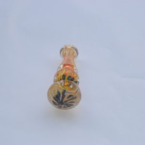 Glass Pipe-352