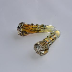 Glass Pipe-367
